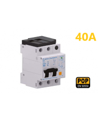 AT-9073 Aplicaciones tecnológicas