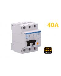 AT-9003 Aplicaciones tecnológicas
