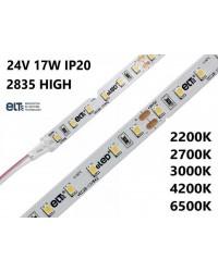 IP20 eLED VECTRA-28 HIGH POWER ELT