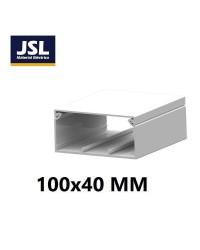 10040B JSL