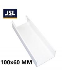 B10060 JSL