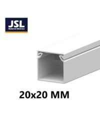 2020B JSL