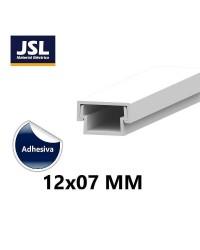 1207BAD JSL