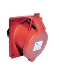 3122-309-1600 TP ELECTRIC