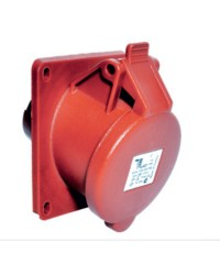 3105-309-1600 TP ELECTRIC