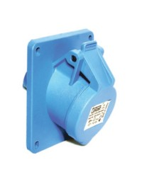 3124-309-0900 TP ELECTRIC