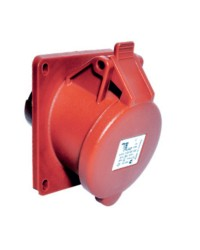 3126-309-1600 TP ELECTRIC