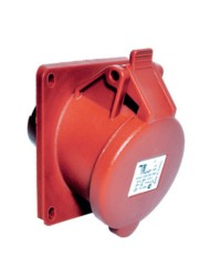 3107-309-1600 TP ELECTRIC