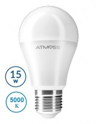 BLED-061 ATMOSS