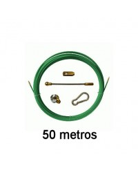 780050
