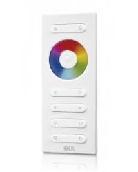 PRO-RGB-W-R01 ELT