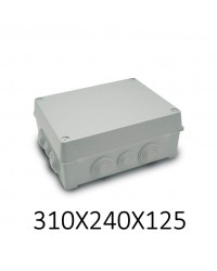 3015 Famatel