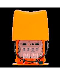 Amplificador Mástil NANOKOM...