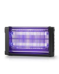 Mata Insectos Eléctrico LED...