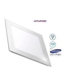 DOW-229 Atmoss