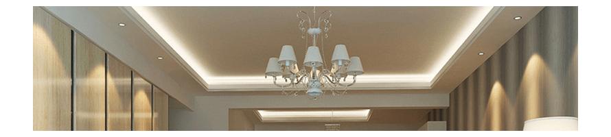 Tiras LED y Accesorios