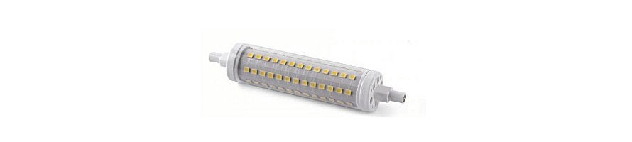 Lineales LED