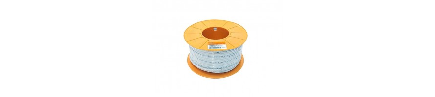 Cable coaxial SAT