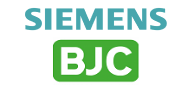 BJC-SIEMENS
