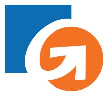 Pago 100% seguro con Certificado SSL (EV) de GeoTrust. Máximo nivel de seguridad disponible.