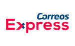 correosexpress